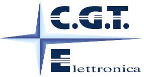 CGT Elettrotecnica SpA