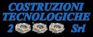 Costruzioni Tecnologiche 2000 Srl_Definitivo