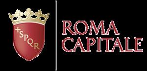 Roma Capitale_Definitivo
